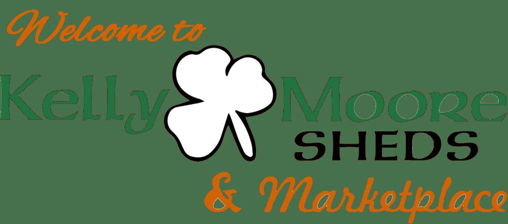 Logo-KMS-n-MP-logo-color-REVISED.png